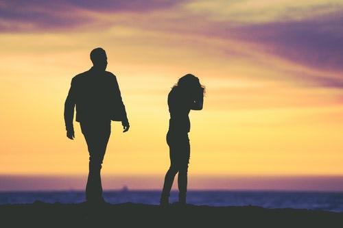 ASSEGNO DIVORZILE TRA TEORIA E PRATICA