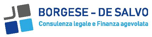 Avvocato Domenico Borgese